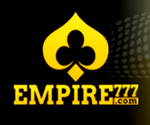EMPIRE777CASINO